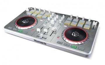 Top Gifts for Beginner DJs | Reverb News